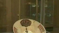 موزه های ميراث فرهنگی ايران امنيت ندارند