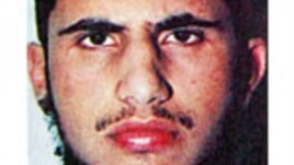 Iran-based senior al-Qaida facilitator and financier, Muhsin al-Fadhli