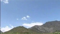 نخستین قرارداد عمده اکتشاف نفت در افغانستان