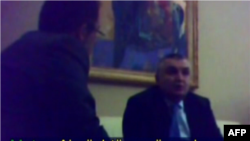 Ish zv/kryeministri Ilir Meta rishikon ankimimin