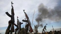 La répression au Soudan menace le dialogue avec Washington