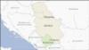 Kosovo zabranjuje posjete zvaničnicima Srbije