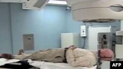En Yaygın Beyin Kanserine Karşı Aşı Geliştirildi