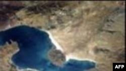 Urmiyyə gölü üçün ayrılan vəsaitin miqdarı barədə ziddiyyətli məlumatlar verilir