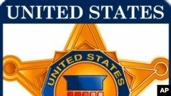 美國特勤局