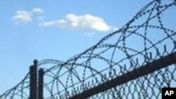 Free Baha'i Leaders Held In Iran
