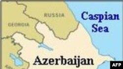 خودداری آذربايجان از تجدید جواز پخش برنامه های رادیو آزادی، صدای آمريکا و بی بی سی