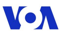 Pengobatan Terbaru untuk Migrain - VOA Info Pengembangan Diri