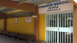 La mort de Borgia Samba, journaliste de la télévision nationale