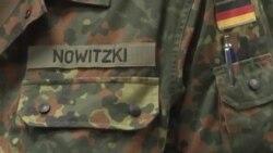 Delimično uklonjene barikade na severu Kosova