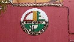 Delegação da CEDEAO na Guiné-Bissau para seguir processo eleitoral