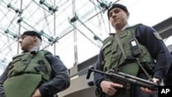 Almanya'da Selefiler'e karşı operasyonlar sürüyor