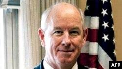 Hoa Kỳ không trao đổi tù nhân với Iran