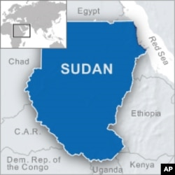 Sudan Faces Challenges as Referendum Result Divides Africa's Largest Country