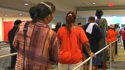گزارش: وضع خدمات درمانی در آمريکا