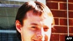 David Hicks, một cựu tù nhân ở Vịnh Guantanamo