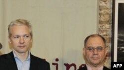 Zvicra arreston bankierin që i dha informacione Wikileaks