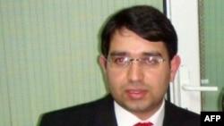 Gündüz İsmayılov, Azərbaycan Respublikası Dini Qurumlarla İş üzrə Dövlət Komitəsi