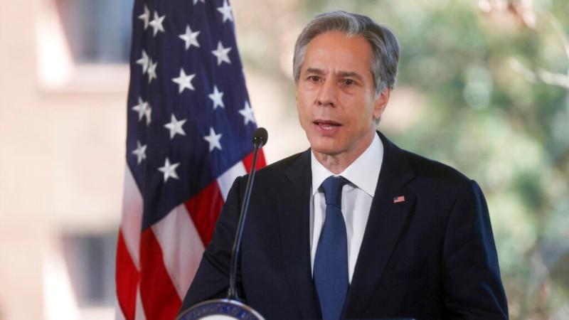US State Department Creates Bureau to Tackle Digital Threats...
