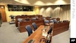 Хашкиот суд ги потврди пресудите за Тарчуловски и Бошкоски