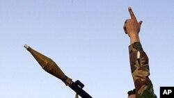 اسلامی ملکوں کے حالات کے ذمہ دار خودحکمراں ہیں: تجزیہ نگار