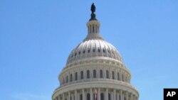 罗斯雷提南议员呼吁中共重视人权