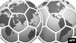 Brazil bị chỉ trích vì World Cup lần tới