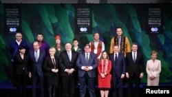 Es la primera vez desde sus comienzos en 1996 que el Consejo del Ártico fracasa a la hora de emitir una declaración final al término de sus reuniones ministeriales.