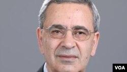 Ազատ Մարտիրոսյան