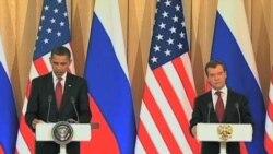 Россия в многополярном мире