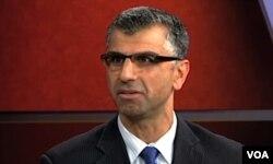 مجید صادقپور
