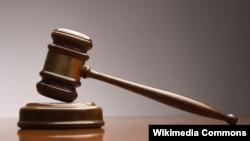Pengadilan federal AS mendakwa seorang polisi yang membanting pria berusia 57 tahun (foto: ilustrasi).