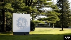 «Ростехнологии» + General Electric = российские томографы