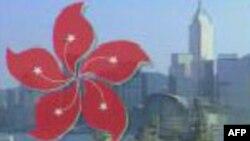 Hồng Kông: Một thày phong thủy bị bắt vì di chúc của một đại gia