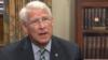 Senator Wicker: Umorni smo od načina na koje etničke politike dominiraju u BiH