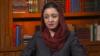 Dubes Afghanistan: Kami Tahu Ada Harapan bagi Perdamaian