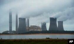 Karbon dioksid