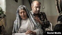 فیلم «رونا مادر عظیم» برنده جایزه تنوع فرهنگی یونسکو