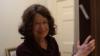 Элизабет Мидларски: «Люди злы, потому что несчастны»