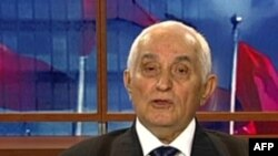 Intervistë me ish-të përndjekurin politik Viktor Martini