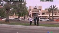 2011-11-27 美國之音視頻新聞: 阿聯酋活動人士因號召抗議被判入獄
