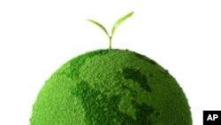 Uz 40. Dan Zemlje: Planet na kojemu se razvila ljudska civilizacija više ne postoji, kaže Bill McKibbin
