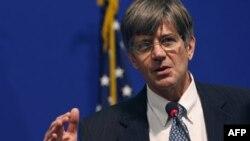 США «перезагрузят» отношения с Суданом