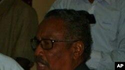 Garowe: Wasiiro Xilalkii laga Qaaday
