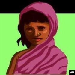 বাংলাদেশে, অর্থনীতি ক্ষেত্রে মহিলাদের যথোপযুক্ত ভাবে কাজে লাগানো হচ্ছে না: ডক্টর নাযনীন