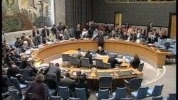 تلاش بريتانيا برای ترمیم مناسبات با تهران
