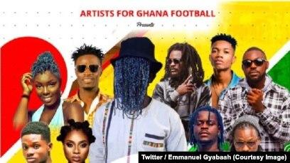 Annonces de rencontres gratuites au Ghana
