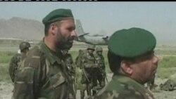 北约国防部长讨论从阿富汗撤军问题