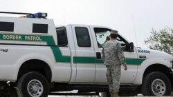 اصلاحات پیشنهادی در قانون مهاجرت آمریکا