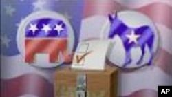 U izbornoj godini, republikancima i demokratima važnije je nadmetanje nego interesi građana